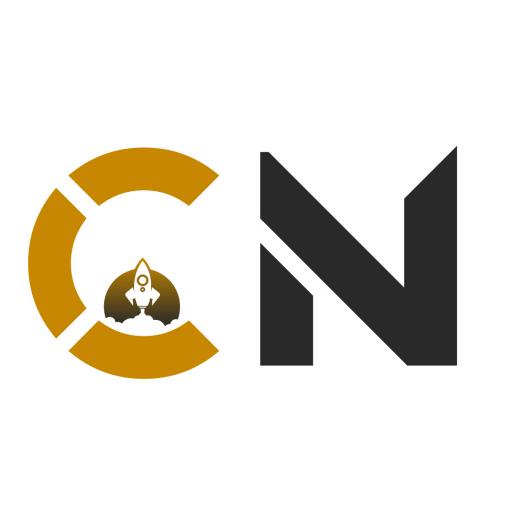 Logo Crypto Nation